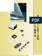 CC Marine 2013-14 Catalogue_Sailing