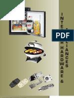 Buyers Snow Plow Parts & Accessories Winter 2013-14 pdf | Truck | Gallon