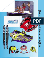 CC Marine 2013-14 Catalogue_Watersports