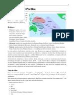 Anexo_Islas del Pacífico