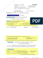 Aprendizaje tema9 Intecca.pdf