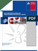 GUÍA_PREVENTIVA_TRABAJADORES_EXPUESTOS_RUIDO