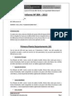 ESCUELA DE EDUCACIÓN SUPERIOR TECNOLÓGICA PUBLICA DE GESTIÓN PRIVADA SENCICO AREQUIPA