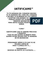 HIMNARIO RONDALLA