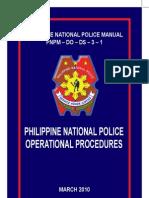 PNP Manual.pdf