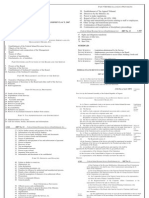 FIRS Establishment Act 2007