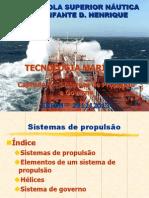 SlidesCap5-SistPropulsao.pdf