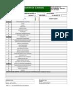 RQ.003.SGI -INSPEÇÃO VEICULAR DE PESADOS