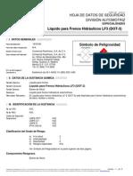 05 Hds Liquido Para Frenos Lf3 Dot-3[1]
