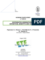 ete-wp-2003-08