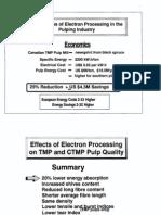 Aplicaciones de procesado electrónico a la industria de la pulpa.pdf
