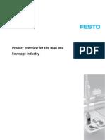 Food Manual Materials En