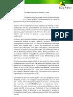 publicidade_advocacia