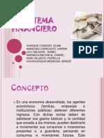 El Sistema Financiero0000