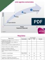 Presentación CORTA Nuevos Agentes 2013 (2)