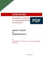 LIVRE-BLANC_DérivesResponsabilitésArchitectes_v1.1[1]
