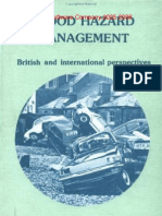 34-Flood Hazard Management (British and International Perspectives)-J. Handmer-0860942082-Spon Pr