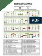 calendario_prt9_2013.pdf