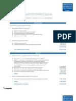 05_Distribucion_utilidades