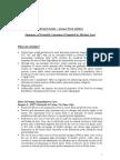 AC. Leu. Actived Zeolite - Animal Feed Additive