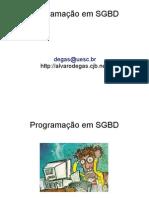 Programacao.odp