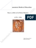 guia-indumentaria-medieval.pdf