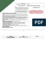 Modelo Planificacione IPEM 358 2013 (1)