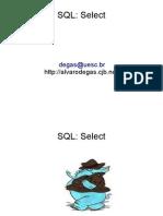 SQL2.odp