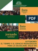 Espacioytiemoescolar.pdf
