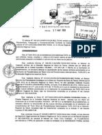 TUPA_2013_DIresa_Tacna_Hospital_Unanue.pdf