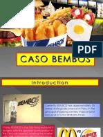 Diapos_Bembos.pptx