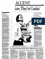 Savannah News Press