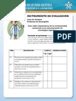 5 Lc Foro Importancia Normatividad 05