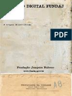 jn000039 (1).pdf