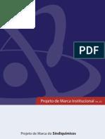 Manual de Marca Sindiquímicos 2.0
