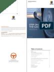 FTOB Automotive Report WEB