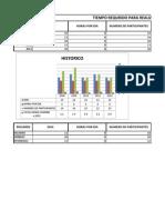 Documento Costo Beneficio Aprendizaje 5