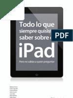 Trucos iPad Hipertextual