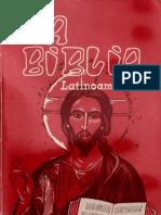 biblia latinoamericana - 01 introduccion.pdf