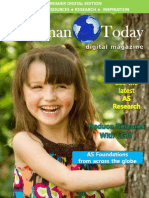 Angelman Today July-Aug Edition