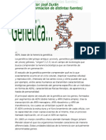 Genetica.doc