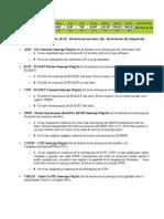 REGISTROS PIR 1 -PIR2.doc