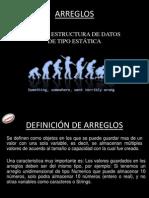01 - ARREGLOS