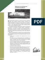 P_2008GuiaRiesgosQuimicosAlmacenamiento.pdf