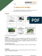 Civil_3D_n1_2013_WEB.pdf