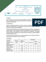 p 3 Organica