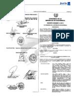 decreto3-2013