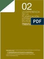 La_Experiencia_de_la_Planificación_Estratégica_en_Rosario
