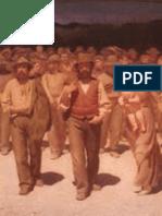 Castrillon Juan, Las Farc, las habladurias y Heideger