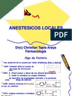 anestesico-local-1216456568582714-9